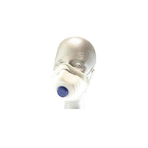 Mandil FFP2/V - Maschera per viso con filtro 411 281