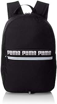 83698acbe Amazon.es: Bolsas de viaje - Puma / Bolsas de gimnasia: Deportes y ...
