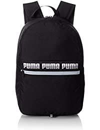 cd0645de366 Puma Bags: Buy Puma School Bags online at best prices in India ...