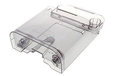 DeLonghi Wassertank zu Kaffeevollautomat 7313254591 Ersatz für 7313233971
