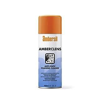 Ambersil 31592 Amberclens Aerosol, 400 ml