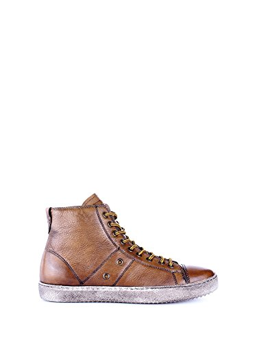 Docksteps DSE102232 Scarpa Uomo Uomo Leather Brown Brown 45