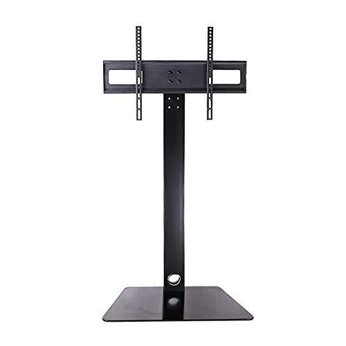 Xiaolin Soporte Mesa televisor 30-80 Pulgadas LCD/LED-VESA