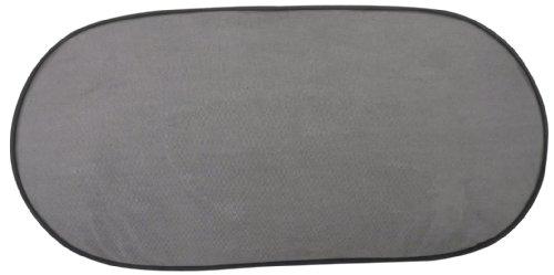 Preisvergleich Produktbild Walser 16692 Sonnenschutz, Heckscheibe, Selbsthaftend, 100 x 50 cm
