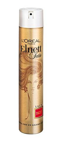 L'Oreal Paris Elnett Laca Peinado Elnett