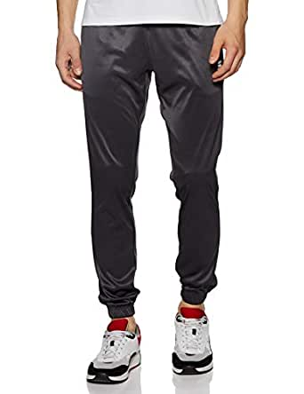 Amazon Brand - Symactive Men's Track Sports Pants