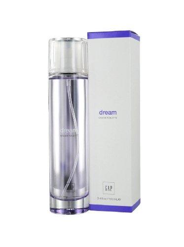 icon-dream-by-gap-eau-de-toilette-spray-100m