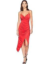 50224c92d96f08 Amazon.co.uk: Bebe - Dresses / Women: Clothing