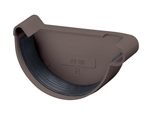 inefa-pezzo-terminale-lato-destra-per-grondaie-semicircolare-larghezza-nominale-125-mm-marrone-scuro