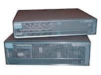 Cisco Systems Vpn (Cisco 3745 VPN Bundle - Router - EN, Fast EN)