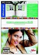 WinLernen Portugiesisch Vokabeltrainer 3.0
