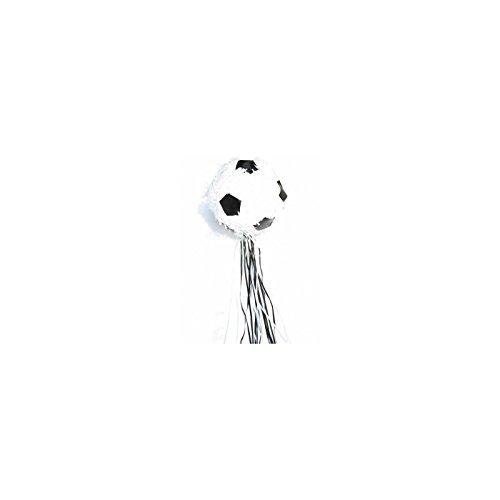 Party-Pro-40179001-Piata-Ballon-De-Foot