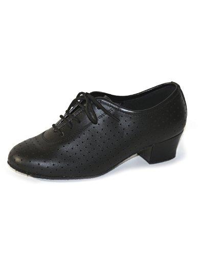 Roch Valley chaussures d'entraînement femmes 'Audrey' Noir