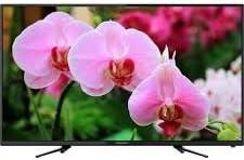 Toshiba - TV LED 32