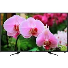 "TV LED 32"" TOSHIBA 32E1653DG NERO DVB-T2ASIN B01LZ4HZU7"