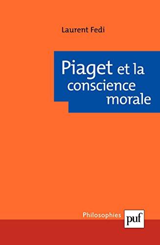 piaget-et-la-conscience-morale-philosophies