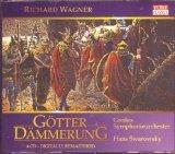 gtterdmmerung-dusk-of-the-gods-by-gerald-mckee-1995-08-03