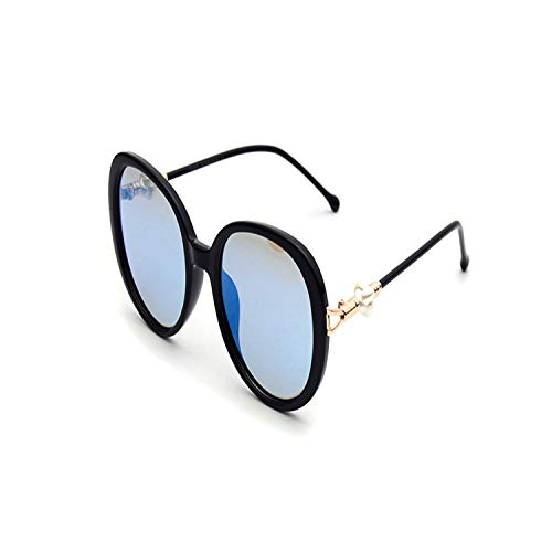 Sport-Sonnenbrillen, Vintage Sonnenbrillen, New Sunglasses NEW Trendy Sunglasses Tide Männer And WoMänner Fashion Glasseskwd1 KWD11 KWD11