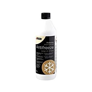 Alde Premium G13 Antifreeze Glycol 4070-120
