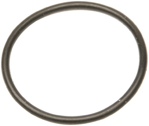 heater-valve-o-ring-fits-for-saab