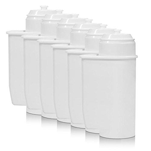 6x SIEMENS BRITA Intenza Wasserfilter (TZ70003)