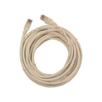 25m PS3 Ethernet Cable to Router by GFS: Amazon.co.uk: Electronics