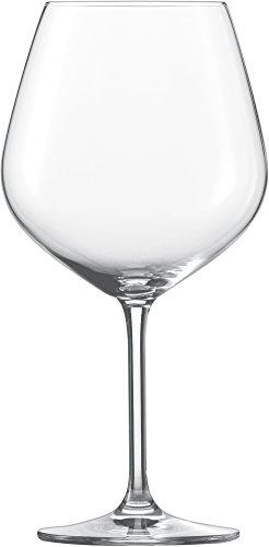 Schott Zwiesel Vina - Set de 6 copas para vino