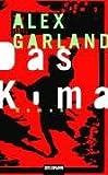 Das Koma: Roman