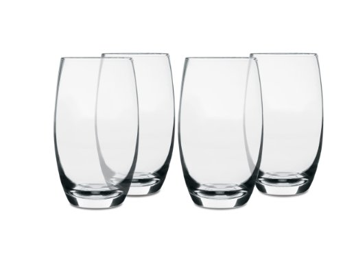 isaac-mizrahi-western-isle-4-piece-7371-gram-bicchiere