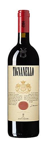 2013-tignanello-rotwein-it-toscana-rosso-di-toscana-igt