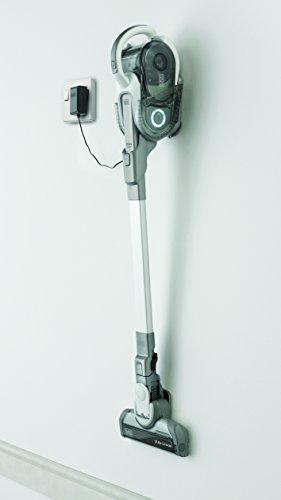 Black and Decker HVFE2150L - 9