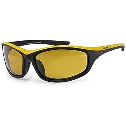 ARCTICA Sportbrille S-134b, 5906726495012