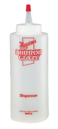 meguiars-m9912-bouteille-distributeur-glaure-miroirs-avec-capuchon