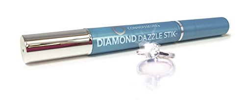 diamond-dazzle-stick