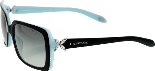tiffany-co-tf4047b-80553c-55-mujeres-gafas-de-sol