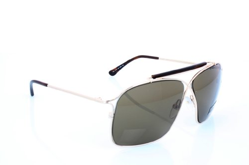 tom-ford-unisex-occhiali-da-sole-felix-ft194-dorato