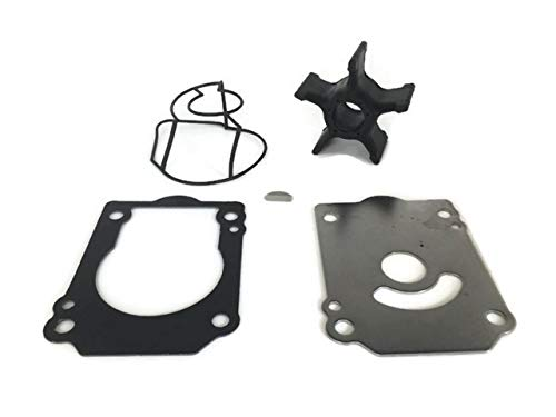 YAMASCO 5035036 18-3264 Water Pump Repair Kit Johnson Evinrude Outboard 4 Stroke 4 Schlag Eengine