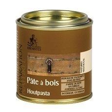 pate-a-bois-les-anciens-ebenistes-hetre-014kg