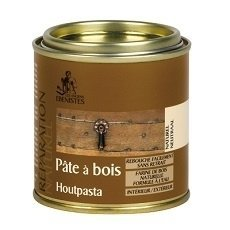 pate-a-bois-les-anciens-ebenistes-chene-moyen-014kg