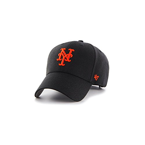 New york mets der beste Preis Amazon in SaveMoney.es 613afc5c216
