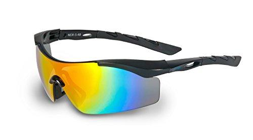 nexi-s-4-sonnenbrille-ideal-als-sportbrille-oder-fahrradbrille-fur-herren-und-damen-mit-revo-inklusi