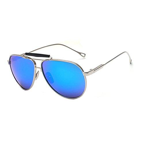 highdas-new-retro-sonnenbrille-damen-herren-weinlese-casual-eyewear-uv400-shades-c7