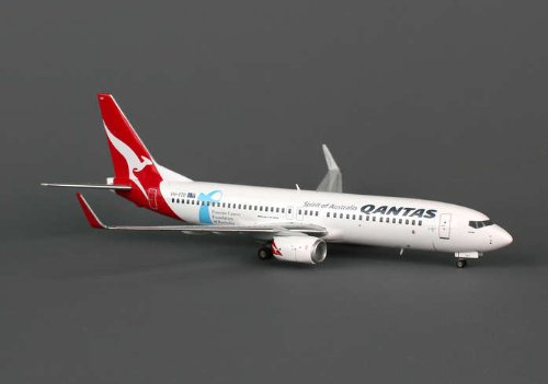 jc-alas-1-200-jc2qfa506-jcwings-qantas-737-800w-1-200-bendigo-reg-novh-vzo