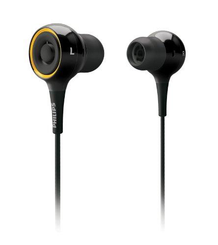 philips-she-6000-in-ear-kopfhorer-mit-virtual-surround-sound-104-db-50-mwatt-schwarz
