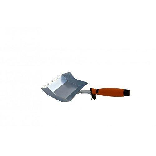 paleta-dentata-150mm-para-bloques-hormigon-celular-edma