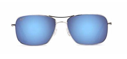maui-jim-occhiali-da-sole-uomo