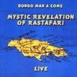 Bongo Man Come