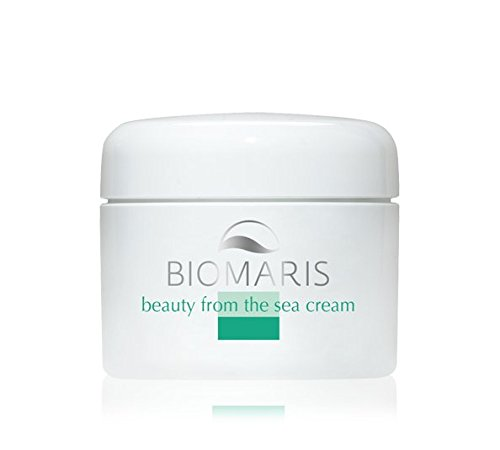 Biomaris Beauty From The Sea Creme 50 ml
