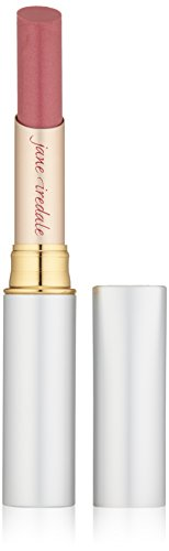Jane Iredale Just Kissed Lip Plumper Milan 2,3g (Cranberry-und Traubenkernextrakt)