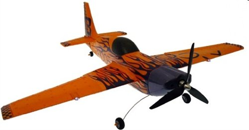 Air-Ace-360-AA5001-Model-Plane-Edge-540-Ready-to-Fly
